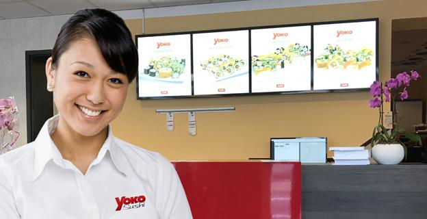 Yoko-Sushi-Leipzig-Nord