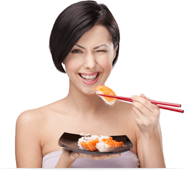 Yoko Sushi Franchise